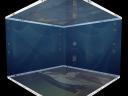 transparan-cube.png